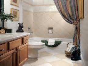 bathroom decorating ideas budget budget bathroom decorating ideas folat