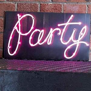 94 best images about Fiesta años 80 80s party ideas on