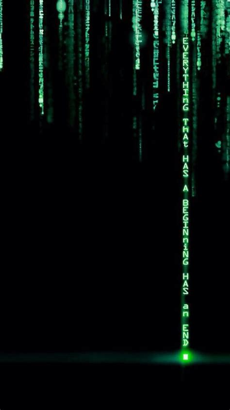 Matrix Wallpaper Animated Iphone - new matrix iphone wallpaper wallpaper