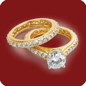 wedding ring designs 2018 android apps play