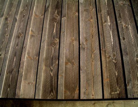 custom bathroom vanities ideas batten board siding wood home ideas collection batten