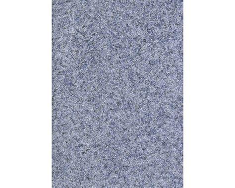 Pvc Boden 400 Cm by Pvc Boden Rinia Blau 400 Cm Breit Meterware Jetzt Kaufen