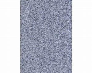 Linoleum Kaufen Obi : pvc boden rinia blau 400 cm breit meterware jetzt kaufen bei hornbach sterreich ~ Orissabook.com Haus und Dekorationen