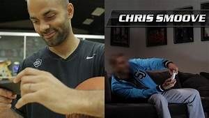 10 best images about Chris Smoove on Pinterest | The o ...