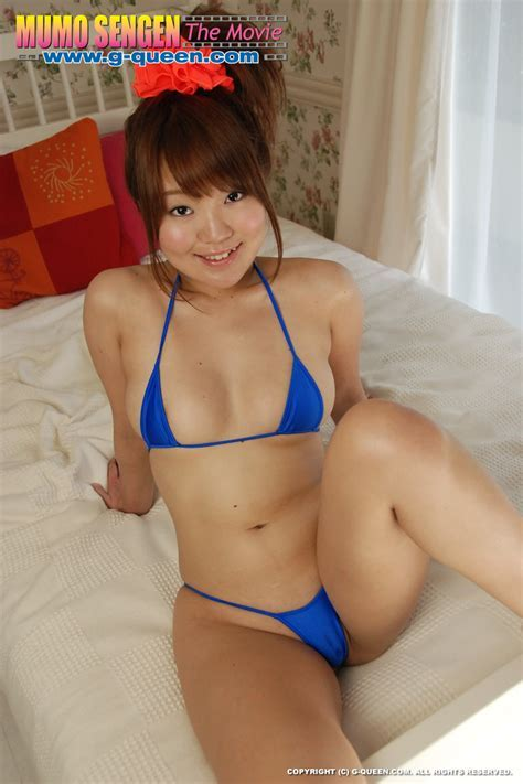 G Queen Photo Gallery Stunning Photo Gallery Faps Per Second