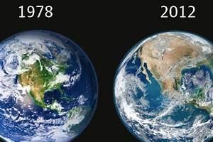 Image Gallery earth 2012 nasa