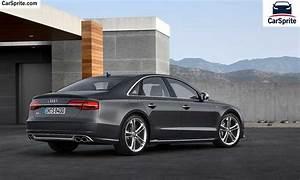 Audi S8 2017 : audi s8 2017 prices and specifications in oman car sprite ~ Medecine-chirurgie-esthetiques.com Avis de Voitures