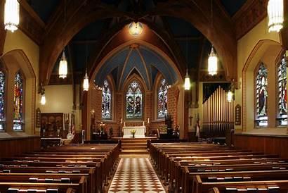 Churches Christian