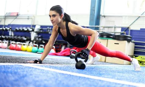 kettlebell training effects body injuries relieving things