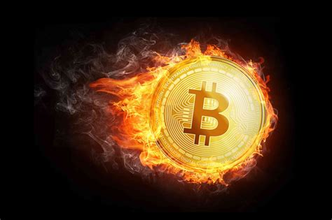 bitcoin's final boss hacker noon