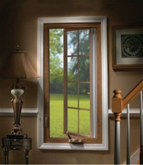 casement windows replacement windows window depot usa
