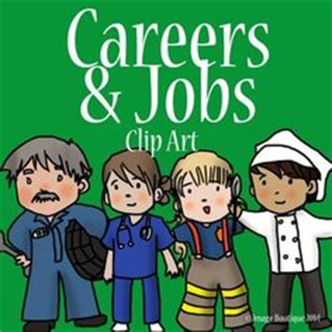 15100 career day clipart career clip occupations clipart panda free clipart