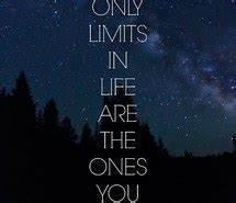 Quotes Beautiful Night Sky. QuotesGram