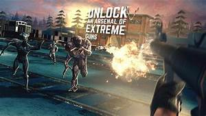 Zombie: Best Free Shooter Game - Android Apps on Google Play