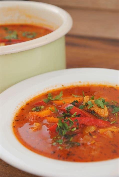 Zupa przepisy przepisy na pyszne, zdrowe i smaczne zupy od ...
