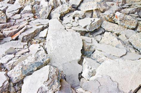 daylesford company fined  dumping rubble bendigo