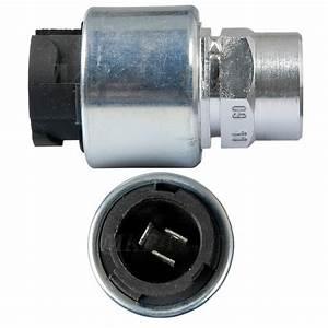Tachograph Chart Symbols Hall Sensor 3 Pole M22x1 5 Mkp Parts