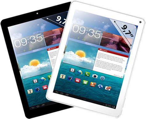 meilleure tablette 9 pouces appli android