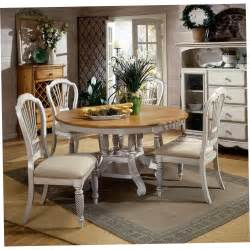 antique dining room sets antique and vintage dining room chairs home design ideas