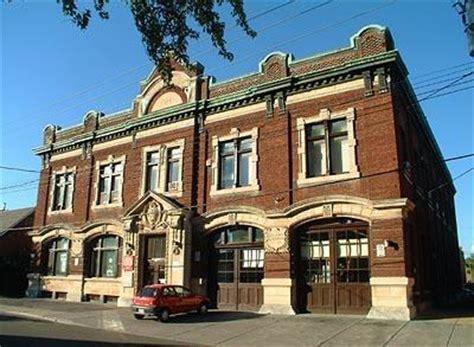 bureau de poste longueuil poste de numéro 26 caserne de pompiers numéro 38