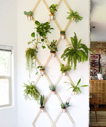 indoor garden ideas 10 indoor garden ideas to cure the winter blues real simple