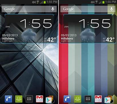 Sense Htc Wallpapers Droid Shares