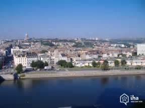 Www Bureau Vallee Fr Boulogne Sur Mer by Location Vacances Boulogne Sur Mer Location Iha Particulier