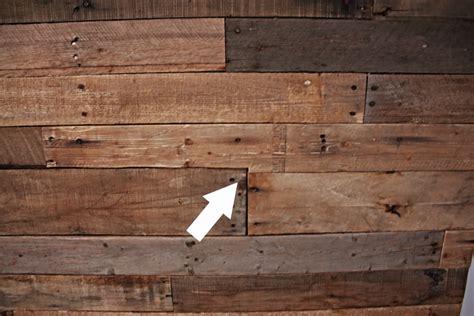 derevyannye steny iz poddonov vtoraya zhizn veshchey blog