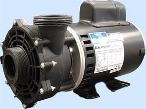 Coleman Maax Spa 630 Series Pump Wiring Diagram   47