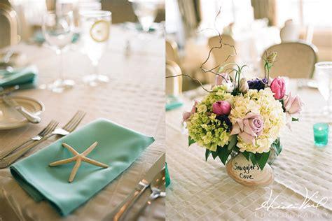 wedding decoration trends 2014 by azul cancun vacations dmc azul cancun vacations