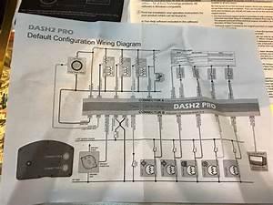 Link Ecu Wiring Diagram