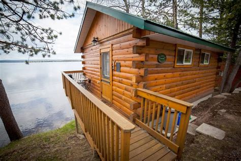 rent a cabin cool log cabins near me new home plans design