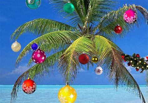 Chanson Joyeux Noel.Telecharger La Chanson De Joyeux Noel Aux Antilles Laphosi