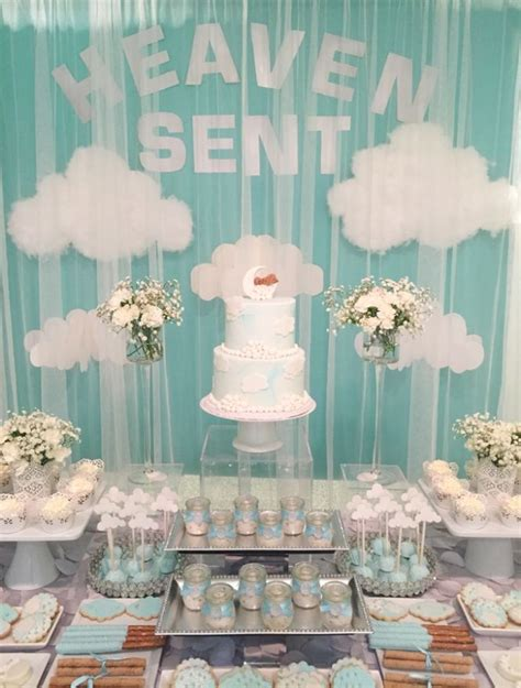 25 best ideas about baby shower themes on