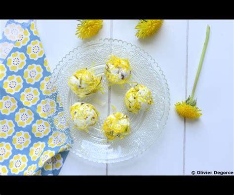 cuisiner les fleurs cuisiner les fleurs 4 recettes fraîches pour le