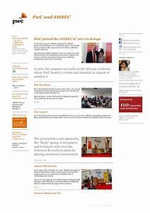 H M Newsletter : aiesec connect newsletter oct 2011 for alumni and ~ A.2002-acura-tl-radio.info Haus und Dekorationen