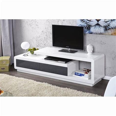 meubles de cuisine blanc unique meuble tv design pas cher blanc unique design de
