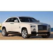 25  Best Ideas About Rolls Royce Concept On Pinterest