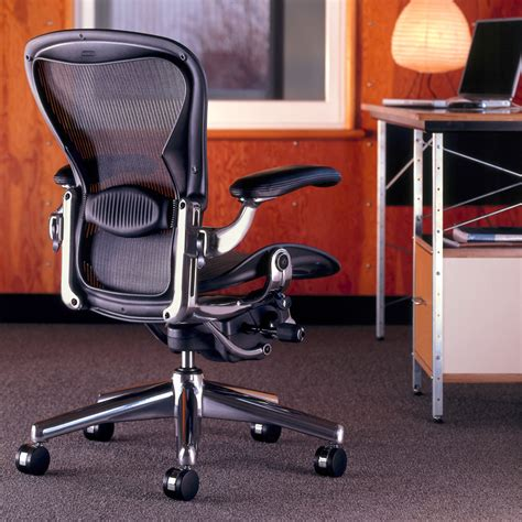 aeron the best selling office chair smart furniture