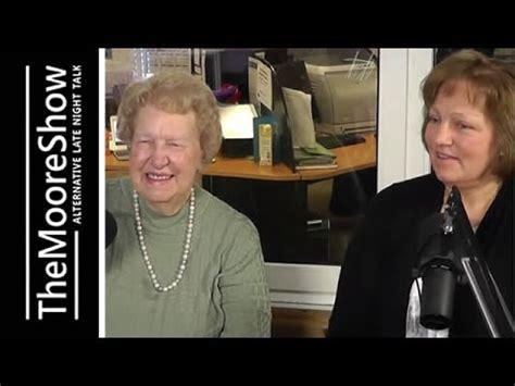 Dolores Cannon & Julia Cannon  Soul Speaks (the Moore