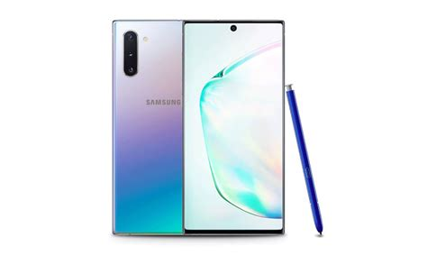 enter to win a samsung galaxy note 10 get it free