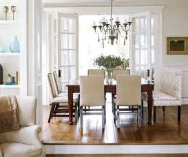 Area Rugs for Dining Room Tables