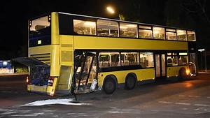 Bvg twitter bus | the latest tweets from bvg bus (@bvg_bus)