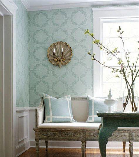 canapé style cagne chic les 25 meilleures idées concernant chantemur papier peint