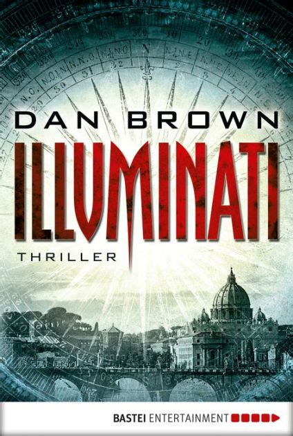 Book On Illuminati by Illuminati And Demons By Dan Brown Nook Book