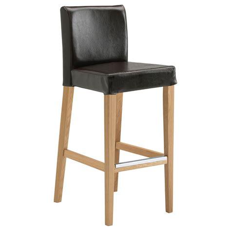 ikea chaises de bar tabouret de bar ikea cuisine en image