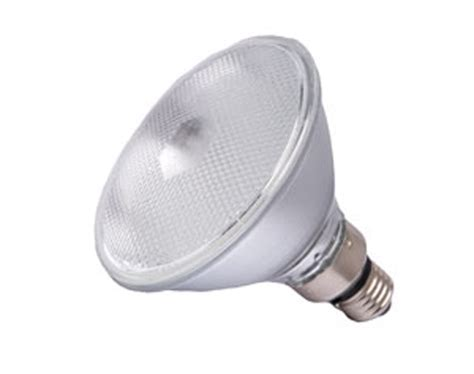 myledlight par30 60 led light bulb 3 8 watt