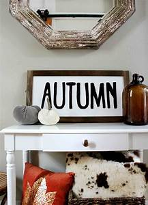 Do, It, Yourself, Home, Decor, Crafts, -, 28, Images, -, Do, It, Yoursel