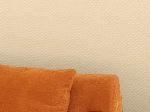 Toile De Rénovation Mur : toile de verre novelio tresse n 181 coller sur les murs 170g m2 rouleau 50m x 1m a peindre ~ Melissatoandfro.com Idées de Décoration
