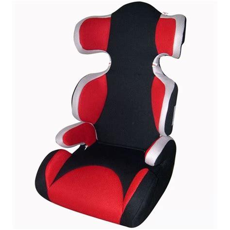 siege auto de 15 kg siège auto pour enfants groupe 2 3 de 15 à 36 kg feu vert